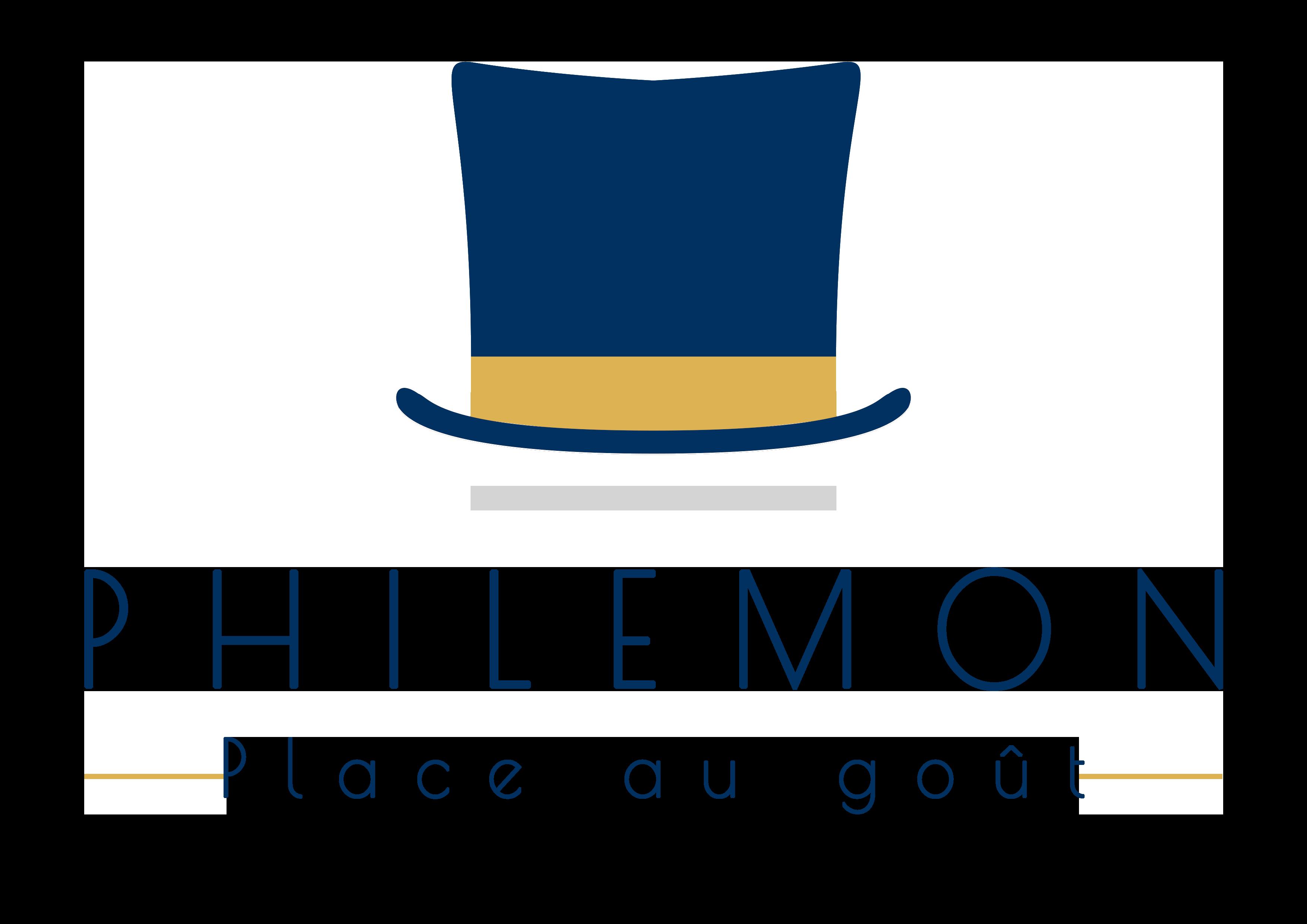 Philémon Traiteur